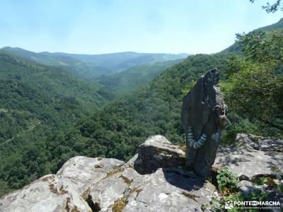 Parque Natural Pagoeta_Valle Leitzaran;sierra de cazorla ruta del rio borosa laguna del peñalara bo